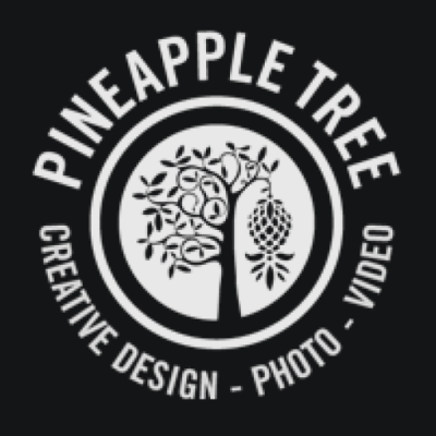 pineappletree