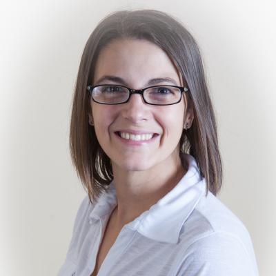 Johanna Boscarello