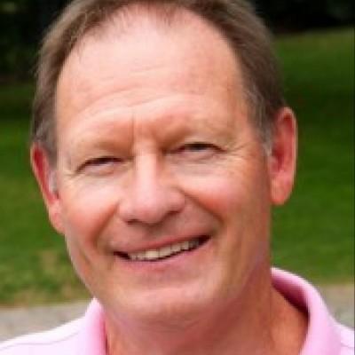 Dr. Vince Sinclair, D.C,