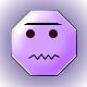 Profile picture of emma369