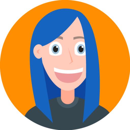 User Avatar of Smokie Lee