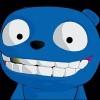 A K. avatar