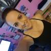 Glenda B. avatar