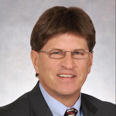 Ted Estwan