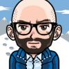 Fabio B. avatar