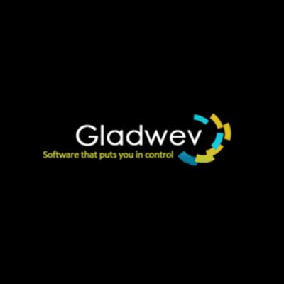 Gladwev Conversiontool