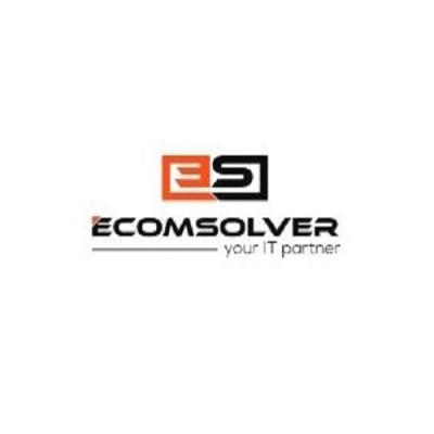 Ecomsolver