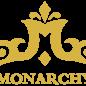 monarchydnvn