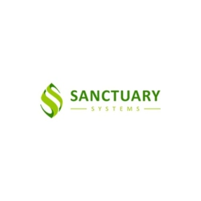 Sanctuarysystem