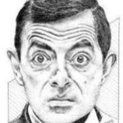 Guilherme Vasco