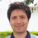 Mauricio Robayo