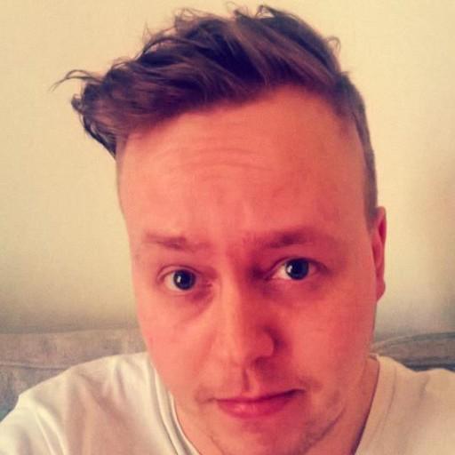 User Avatar of Kristofer Selbekk