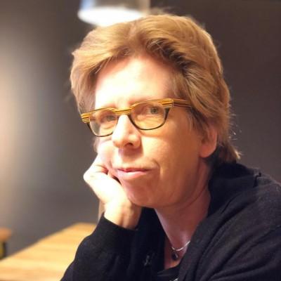 Dorien Leopold