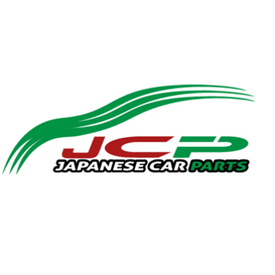 JCPCarParts