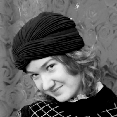 Bérénice Courtin