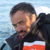 Philippe L. avatar