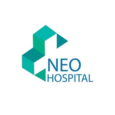 NEOHospitalNoida50