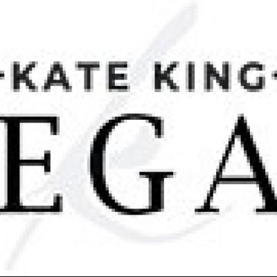 Katekinglegal