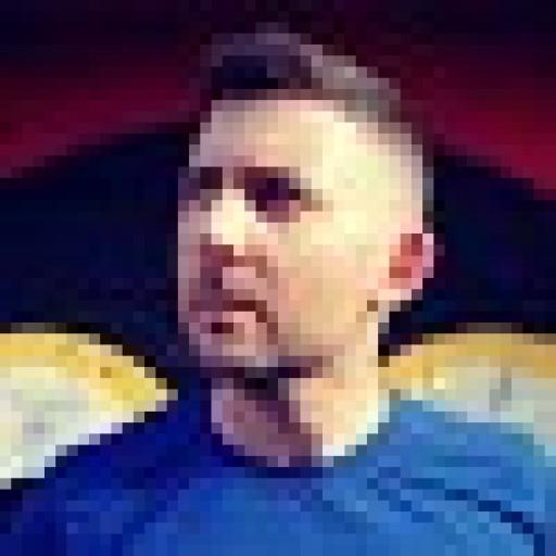 User Avatar of Drew McLellan