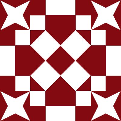 Alemastinu
