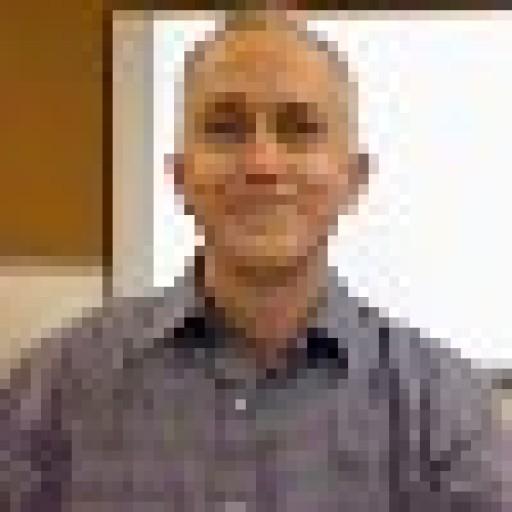 User Avatar of Mark McDonough