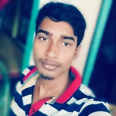 Arup Samanta