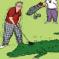 golfer1tx