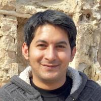 نیما نورمحمدی