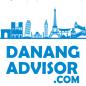 danang_advisor