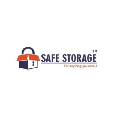 Safestorage