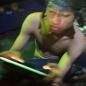 Cak Badrul