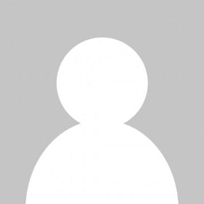 Md Mahin Chowdhury