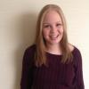 Liz E. avatar