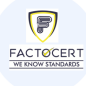 factocert2