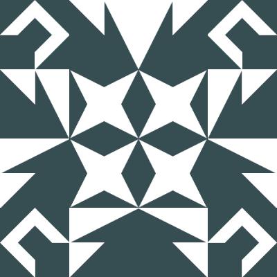 Kairalover