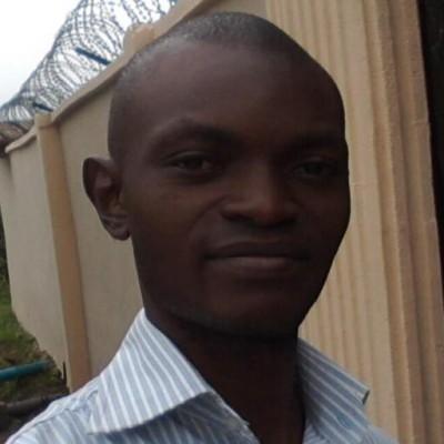 Adewale Olaore