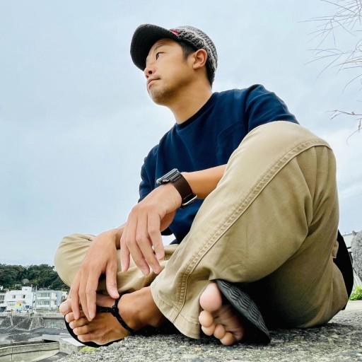 User Avatar of Takehiko Ono