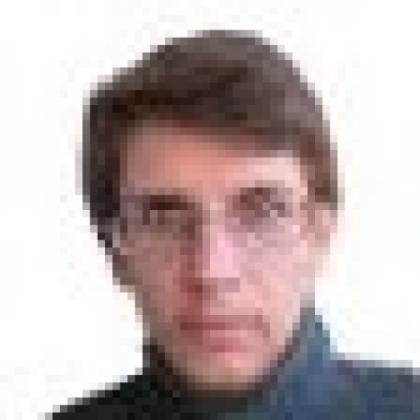 Михаил Шигорин