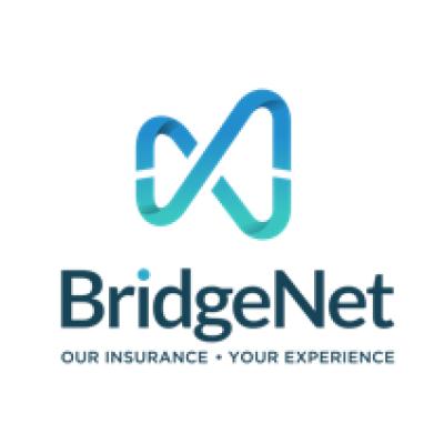 Bridgenetins