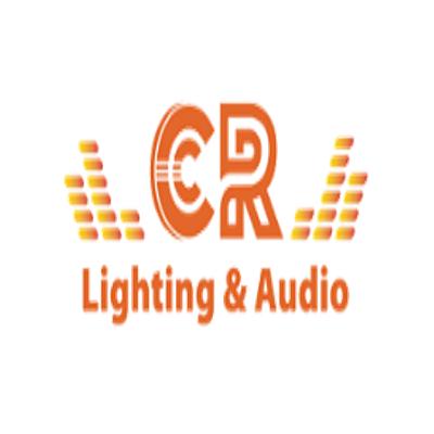 CRlightingAudio