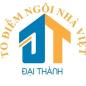 Inox Đại Thành