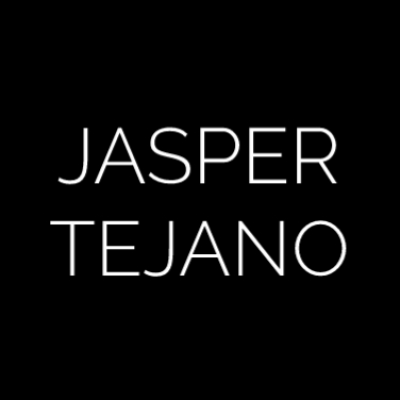 Jasper Tejano