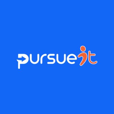 PursueitDubai