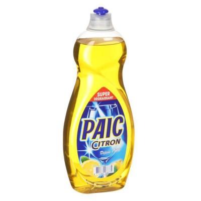 P3Xitr0n