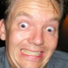 Morten B. avatar