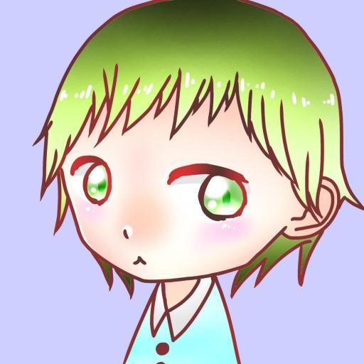 User Avatar of DAFU