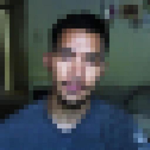User Avatar of Joseph Toh Djojo