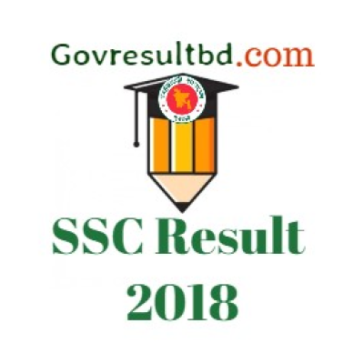 Sscresult2018