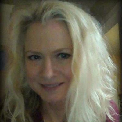 Brenda Rothman