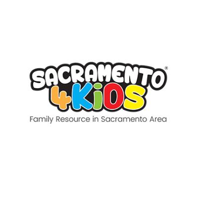 Sacramento4 Kids